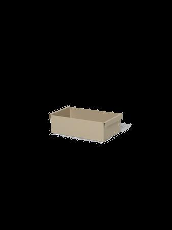 Plant Box Behållare Cashmere