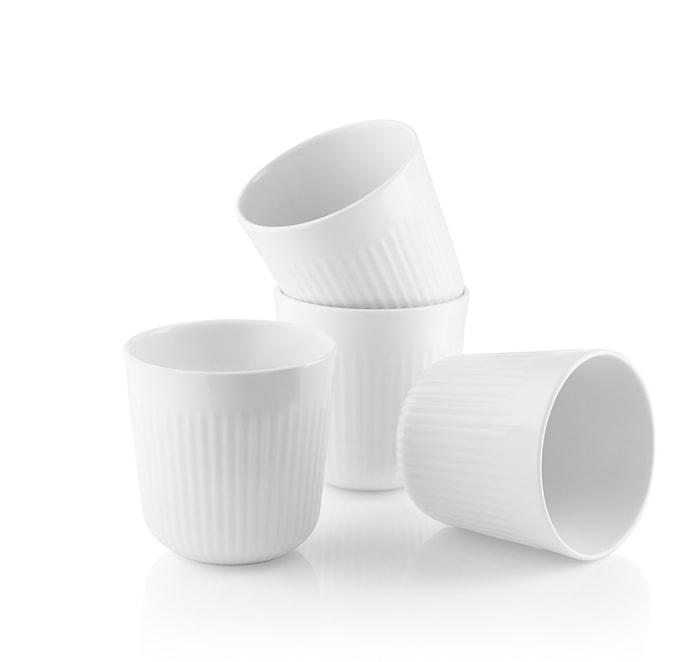 Mug isotherme 25 cl Nova