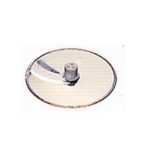 Skivjärn stål 2mm CS4200/5200