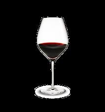 Cabernet Rödvinsglas klar 69 cl 1 st