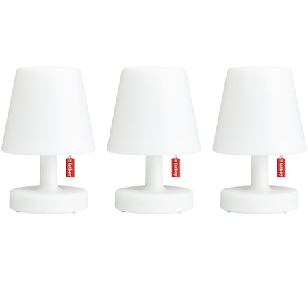 Fatboy® Edison the Mini set (3 pcs)
