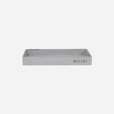 Brick 20 cm