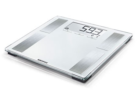 Kropsanalysevægt Shape S. Con 100