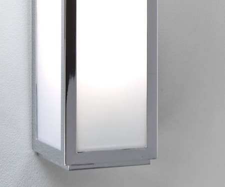 Mashiko 600 Vägglampa