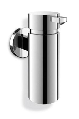 Tvålpump Scala Väggfäst 200 ml