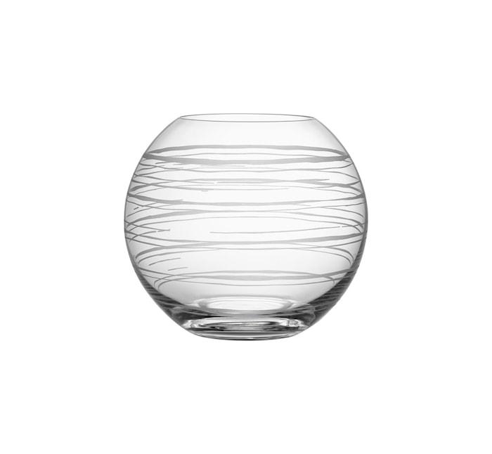 Graphic Vas Rund 172mm