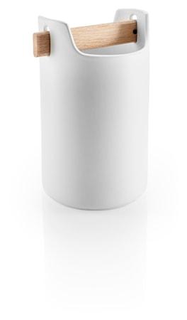 Förvaringsburk Toolbox - 20 cm