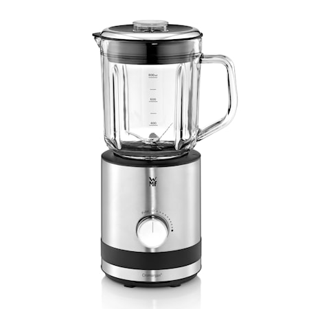 KitchenMinis Blender 0,8L