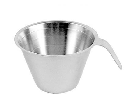 Keittiömitta 0,1 L