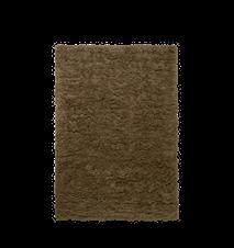 Meadow Ryamatta Stor Tapenade 200x300 cm
