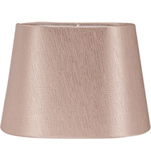 Omera Sidenlook Glint Rose 27cm