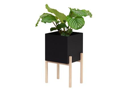 Botanic Pedestal