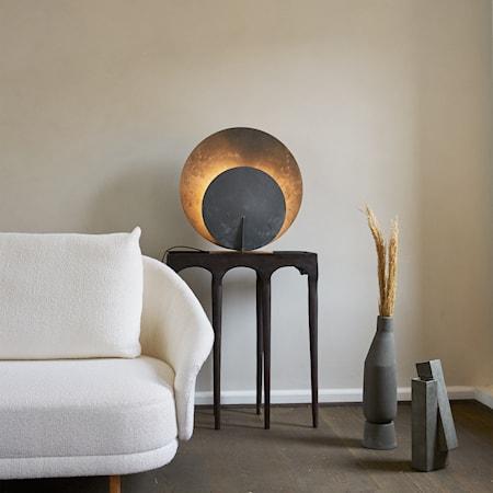 Sphere Høy Vase
