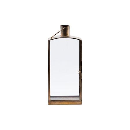 Lanterna Origi 36 cm