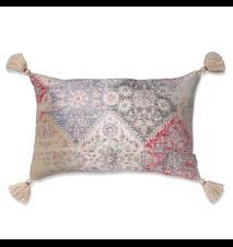 Tyynynpäällinen Mughal