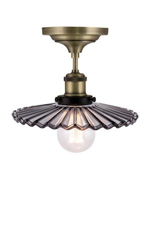 Cobbler Plafond Rök 25 cm