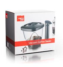 Vakuum Beholder til kaffe 1,3 liter