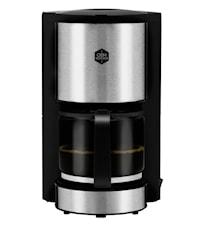 Sapore Kaffebryggare