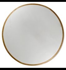 Speil Moon - Ø70 cm