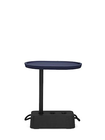 Fatboy® Brick Table Sidobord Dark ocean