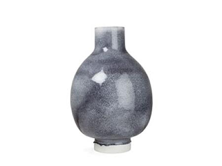 Unico Golvvas H50 mörkgrå