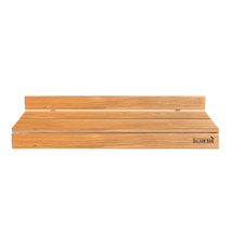 Ek Natural Rectangular Low