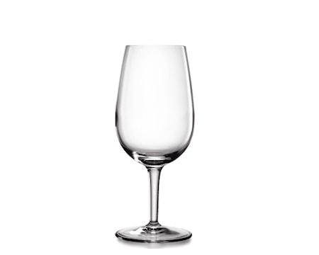 D.O.C. Viininmaistelulasi 6 kpl.