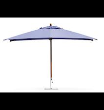 Classic 3x4 parasol - Lilla