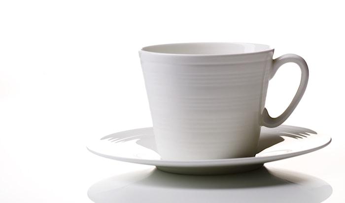 Passion kahvikuppi, 30 cl 4-pack
