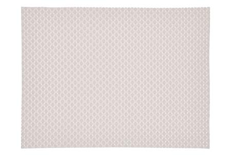 Bordstablett Varm Grå 40x30 cm