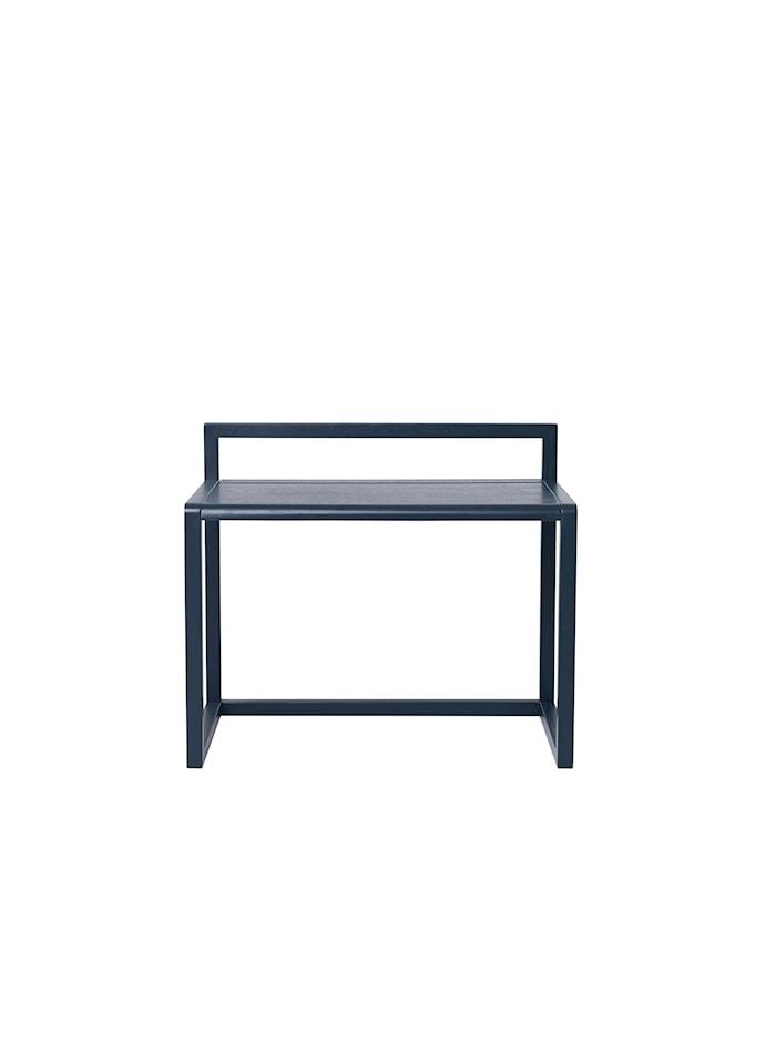 Little Architect Skrivbord Dark Blue