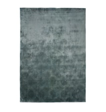 Teppe Geometric Stormy Weather - 170x230 cm