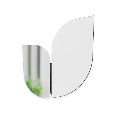 Perho Spegel