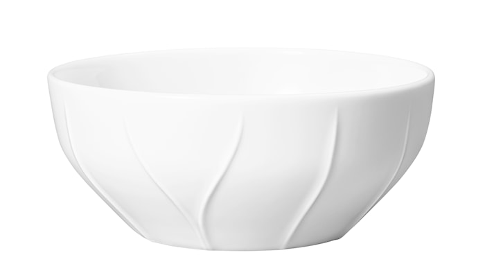 Pli Blanc Skål 35 cl