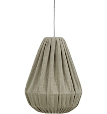 Drop Takskärm SW Linen 40cm