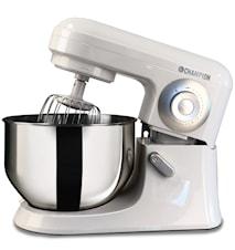 Køkkenmaskine 700W Hvid