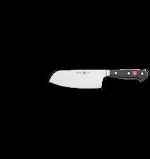 CLASSIC Chai Dao Kinesisk Kockkniv 17 cm