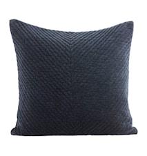 Pillowcase Velv 50x50cm