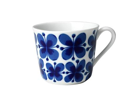 Mon Amie kopp 14 cl til kaffegods
