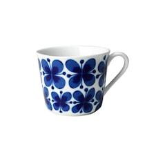 Mon Amie kahvikuppi 14 cl