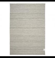 Herringbone Grå/Hvid 170x230 cm