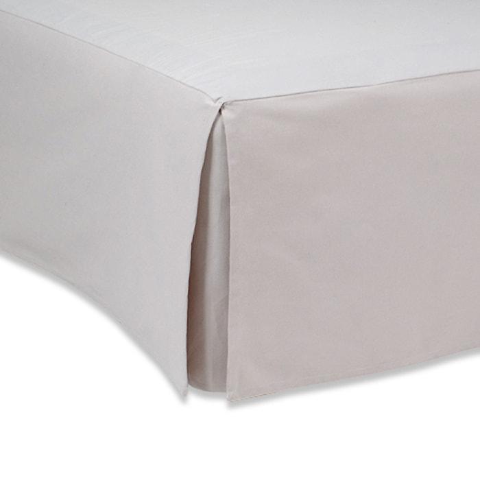 Napoli sängkappa Sand - 160x220x52
