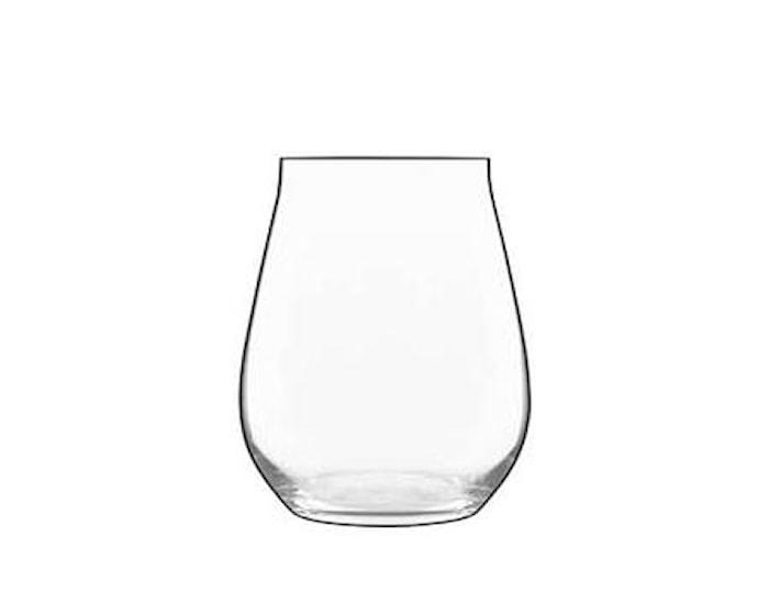 Vinea vattenglas/rödvinsglas klar 67 cl