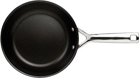 3Ply Omelettpanne med belegg 20 cm