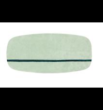 Oona Teppe Mint 90x200 cm