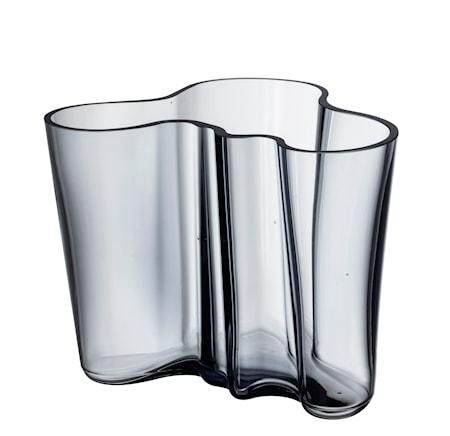 Aalto Vas Recycled Edition 16 cm