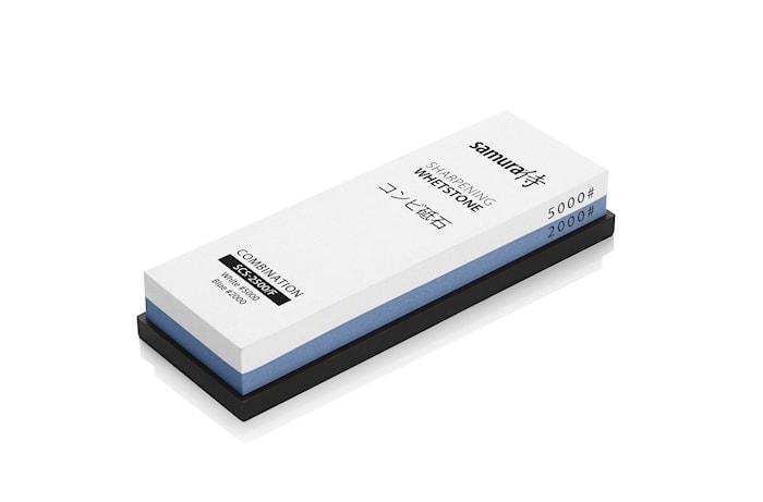 Våtslipsten Combo 2000/5000 Grit