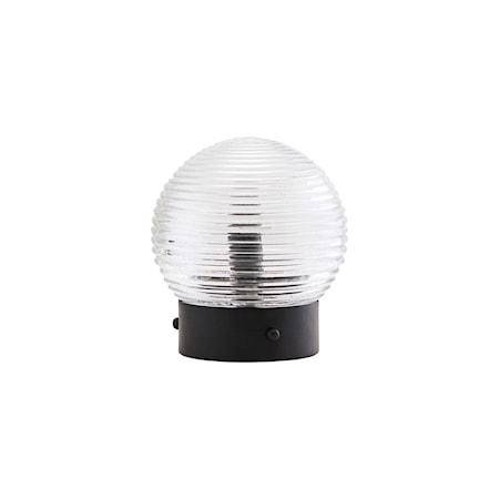 Lampa Daia Grå dia: 155cm