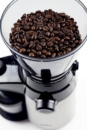 Kaffekvarn Barista Flavour