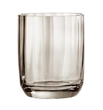 Drikkeglas Brun 35 cl